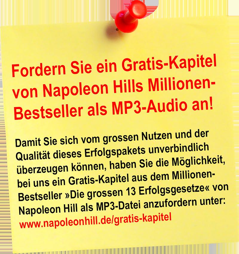 postit_napoleon_hill2
